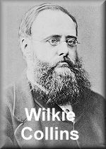 Wilkie Collins - Back to main book index