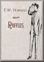 Raffles - Back to main book index